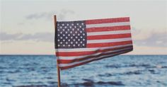 Are you concerned about the current state of America? Would you like to pray more effectively for God's Kingdom to come and His will to be done here? If so, here are seven Scriptures you can pray that will help you intercede for our nation.