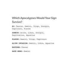 Id fuck them zombies up with a rifle and a shovel. Bang bang!! Aries