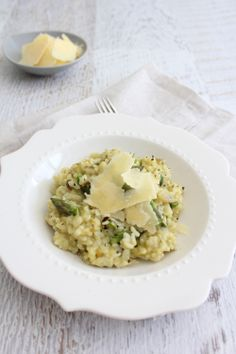 Page not found - Thermomix Asparagus Risotto Recipe, Risotto Recipes, Vegetarian Recipes, Cooking Recipes, Healthy Recipes, Bellini Recipe, Wrap Recipes, Original Recipe, Main Meals