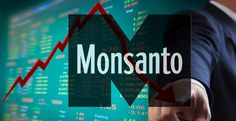 75% OF AIR AND RAIN SAMPLES CONTAIN MONSANTO'S ROUND UP Biotech isn't just tainting the food supply