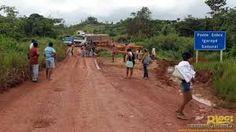 Resultado de imagem para rodovias nas quatro estações do ano em paranagua - no…