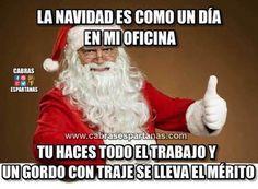 Las 188 Mejores Imágenes De Navidad Humor Navidad Humor