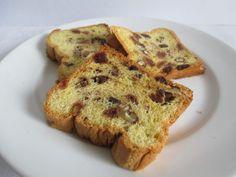 Gyümölcskenyér A 17, French Toast, Breakfast, Food, Morning Coffee, Essen, Meals, Yemek, Eten