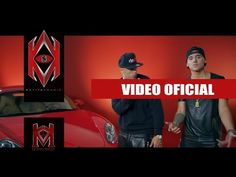 Una Noche Mas - Kevin Roldan Ft Nicky Jam [Video Oficial] - YouTube