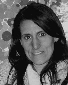 Cita en las Diagonales: Las pasiones según el cuerpo [1] por Alma Pérez Ab...