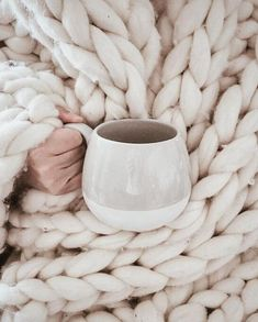 Stay warm, cozy, and happy this winter with the Hygge mentality. Nyc Winter, Winter Christmas, Cozy Winter, Christmas Feeling, Winter Time, Hygge Life, Warm And Cozy, Decoration, Pottery