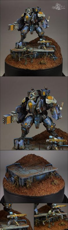 DakkaDakka - Wargaming and Warhammer 40k Forums, Articles and Gallery - Homepage | Madness? This is DAKKA!