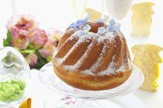An Easier, Healthier Polish Babka for Easter Polish Desserts, Polish Recipes, Polish Food, Alain Ducasse, Polish Babka Recipe, Cheese Babka Recipe, Eater Desserts, Babka Cake, Cookie Recipes
