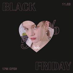 11.23 bpb BLACK FRIDAY Graphic Design Posters, Graphic Design Typography, Graphic Design Inspiration, Page Design, Layout Design, Web Design, Presentation Layout, Photoshop Design, Social Media Design