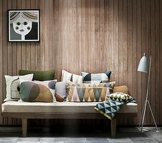 ferm living autumn / winter 2012 | the style files