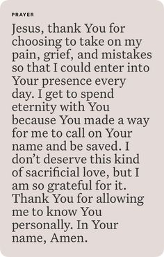 Spiritual Quotes, Wisdom Quotes, Life Quotes, Spiritual Growth, Bible Guide, Bedtime Prayer, I Love The Lord, Evening Prayer, Bible Encouragement