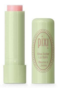 Cheap beauty products celebrity makeup artist Jillian Dempsey swears by.