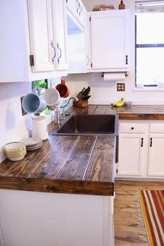 cheap kitchen countertop ideas. 33 Marvelous Cheap Kitchen Remodel For Prettier Ideas Countertop