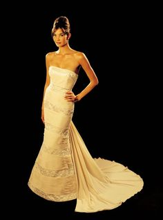 prom dress images