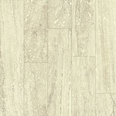 Mohawk Force Sheet Vinyl Flooring Italian Marble 12 Ft