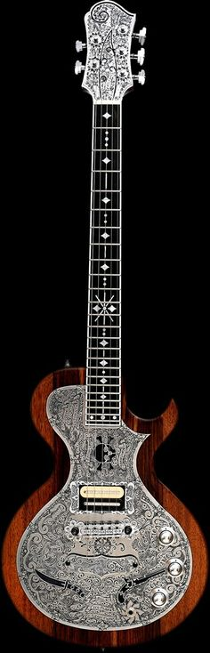 5 string toy of desire by ivy