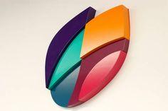 Ideograma | De las ideas nacen las identidades de marca.