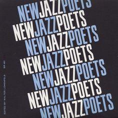 Poem titles in essays