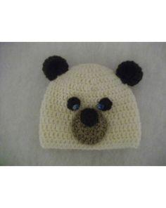 59d9e28e83f6 10 meilleures images du tableau bonnets rigolos pour enfants ...