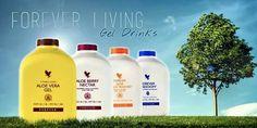 Ismered a Forever Living Product Aloe Vera alapú, természetes és kíváló minőségű termékeit? Vagy még nem, de szeretnéd kipróbálni és 15%-al kedvezőbben megvásárolni? Esetleg szeretnél termékforgalmazó lenni?  Termékkategóriák, melyek segítik egészségesebb életet: - Aloe Vera italok, táplálkozás kiegészítők - Bőrápolás - Személyi higénia - Táplálékkiegészítők - Méhészeti termékek - Testsúly kezelés - Szépségápolási termékek - Sport termékek  Bővebb információért látogass el az oldalamra, írj…