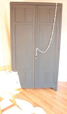 armoire-parisienne-vintage-chambre-enfant-bébé-wardrobe-TRENDY LITTLE 9