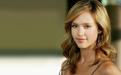 Jessica Alba HD Wallpapers 1