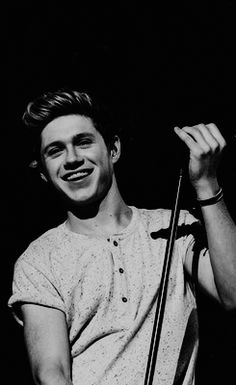 Find images and videos about black and white, one direction and niall horan on We Heart It - the app to get lost in what you love. James Horan, Greg Horan, Liam James, Just In Case, Just For You, This Is Us, Bae, I Love Him, My Love