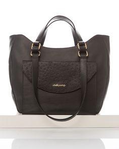 42 Best StyleMeUp images | Zara purse, H&m fashion, Zara totes