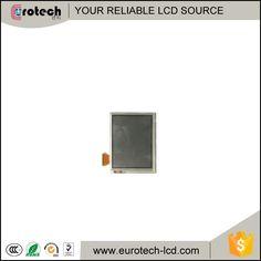Hitachi TX09D80VM3CDA contact: jackie.eurotech@gmail.com, company web: http://www.eurotech-lcd.com