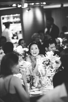 Wedding in Chios Greece . Wedding in Greece Santorini Wedding, Greece Wedding, Cruise Wedding, Destination Wedding, Chios Greece, Cruise Boat, Lush Green, Wedding Ceremony, Medieval