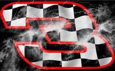 Nascar Racers, Aggressive Driving, Terry Labonte, The Intimidator, Racing Tattoos, Daytona 500, Motor Speedway, Dale Earnhardt Jr, Future Car