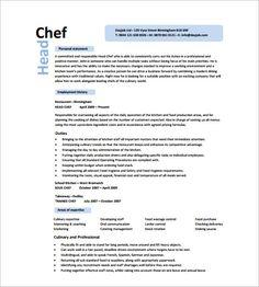 Resume Template   Bhavesh Pandya    Sample Resume