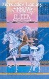 The first book of Mercedes Lackey that I read. Fantastic fantasy author.