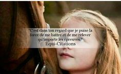 - Art Of Equitation Citation Cool, Funny Horses, All About Horses, Father Quotes, Horse Quotes, Horse Love, Writing A Book, Pony, Phrases