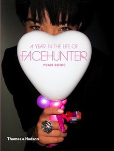 A-year-in-the-life-of-Face-Hunter