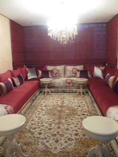 J'adore ! Allez sur www.domozoom.com découvrir les plus beaux intérieurs de…
