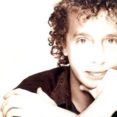 Mike Francis - Born: 26 April 1961 in Florence (Italy)  Died: 30 January 2009