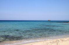 Las islas baleares, las islas más bonitas de España. Visita mi página web de viajes para descubrir mis aventuras por las Baleares: https://unachicatrotamundos.wordpress.com/