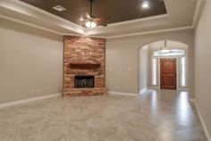 8308 Raintree Dr, College Station, Texas 77845. 3 Bedrooms, 2 Baths, MLS# 90880. College Station Homes & Real Estate for Sale. New Builder Home in Carter's Crossing from Hall Homes. Andrea Peters Realtors, Keller Williams BCS, 979.574.1708. www.SOLDwithAndrea.com