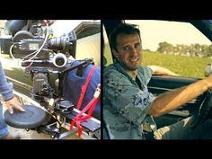 ▶ DIY Camera Car Mount - Filmmaking Tutorial - YouTube