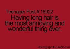 True so true.