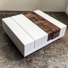 Centre Table Design, Wood Table Design, Coffee Table Design, Centre Table Living Room, Center Table, Home Coffee Tables, Modern Coffee Tables, Modern Table, Woodworking Furniture Plans