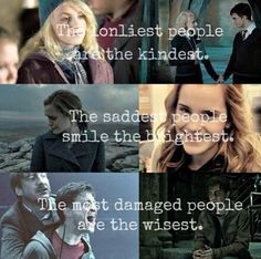 Oh harry potter I love you!!!
