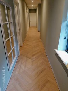 Beautiful Desert Oak Herringbone Flooring is just stunning in a hall or large open area. Available from our Showrooms in Tramore and Clonmel and online. Walnut Laminate Flooring, Engineered Timber Flooring, Timber Planks, Walnut Floors, Wooden Flooring, Natural Oak Flooring, Quick Step Flooring, External Doors