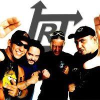 "Rock História: Só pra rimar com ""in""..."