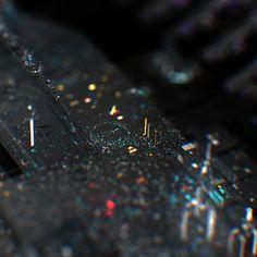 #futuristic #scifi #hud #dots #interface #hologram #future #city #light #bokeh #digitalart #ramiroamk #macrowaves #artdirection #aftereffects #adobe #element3d #videocopilot #trapcode #form #neon #tron #oblivion #information #microchip #dark