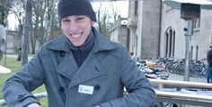 Mappenvorbereitung; Mappencoaching und Mappenberatung in den Semestern 2011