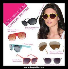 8b9ef22c078 Sunglasses For Round Faces 38 - http   sunphilia.com sunglasses-