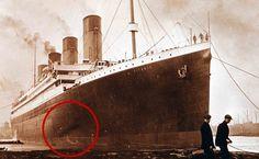 Die Geschichte über den Untergang der RMS Titanic muss möglicherweise in weiten Teilen neu geschrieben werden. Wie der irische Journalist Senan Molony berichtet, wurde der Untergang des berühmten K…