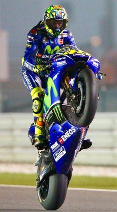 Vale Valentino Rossi Logo, Motogp Valentino Rossi, Womens Motorcycle Helmets, Motorcycle Logo, Yamaha Motorcycles, Yamaha R1, Velentino Rossi, Moto Wallpapers, Lamborghini Gallardo